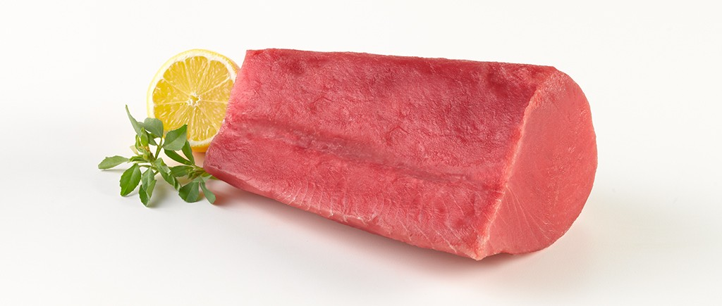 Detail_tuna_loin