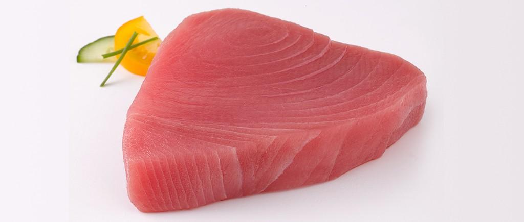 Detail_tuna_steak