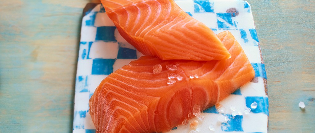 Detail_salmon